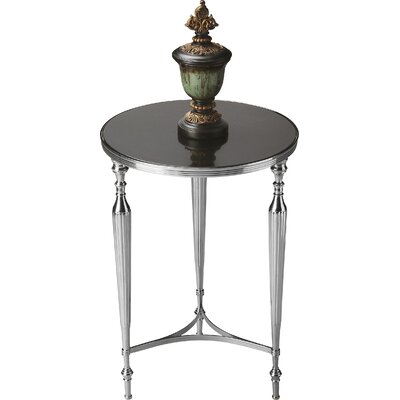 Butler Modern Expressions End Table
