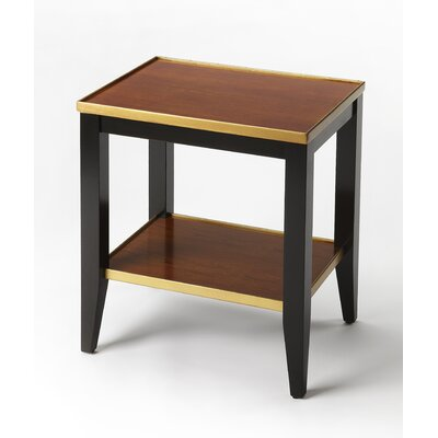 Butler Lambert End Table