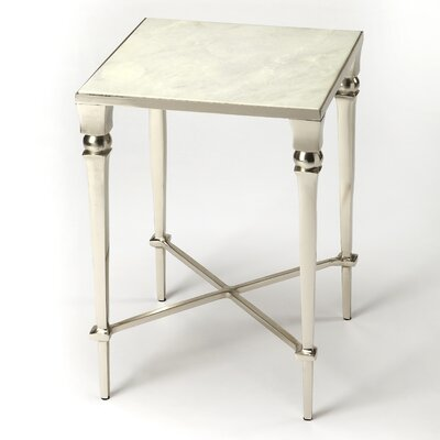 Butler Darrieux End Table