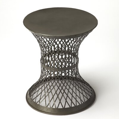 Butler Allotrope End Table