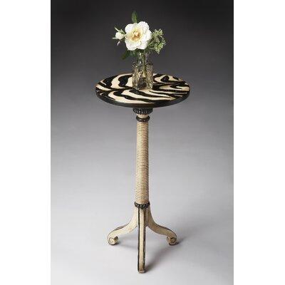 Butler Artist's Originals Pedestal E..