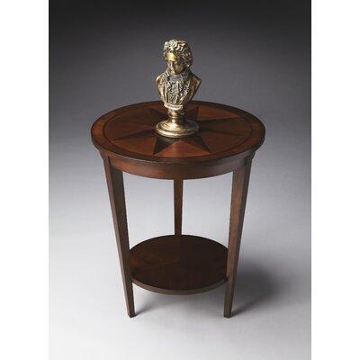 Butler Loft End Table Image