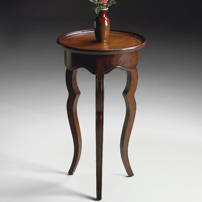 Butler Sophia End Table
