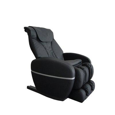 Masse La Escape Zero Gravity Reclining Massage Chair