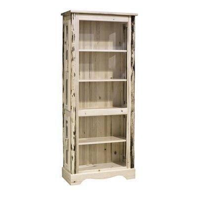 Montana Woodworks® Montana Curio Cabinet