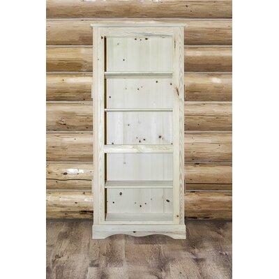 Montana Woodworks® Homestead Curio Cabinet