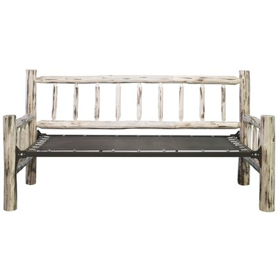 Montana Woodworks® Montana Daybed