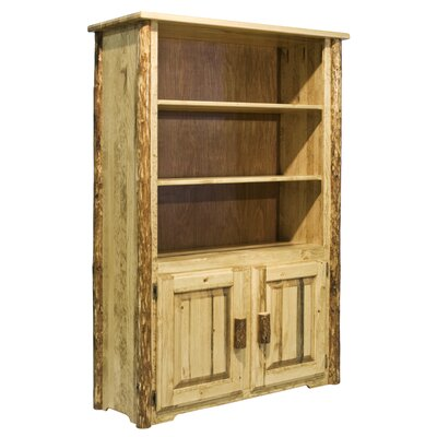 Montana Woodworks® Glacier Country Colle..