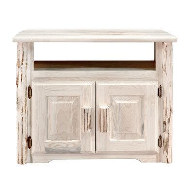 Montana Woodworks® Montana Kitchen Island
