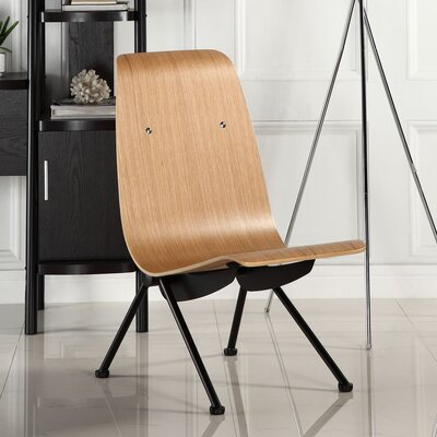 Modway Voyage Lounge Chair