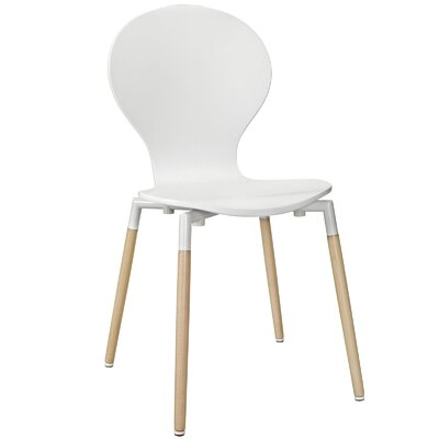 Modway Path Side Chair