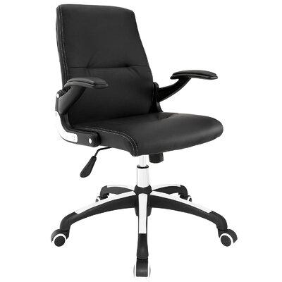 Modway Premier High-Back Task Chair