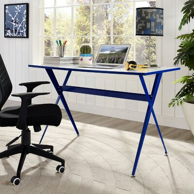 Modway Expound Writing Desk