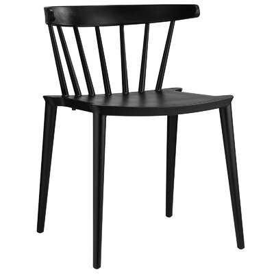 Modway Spindle Side Chair