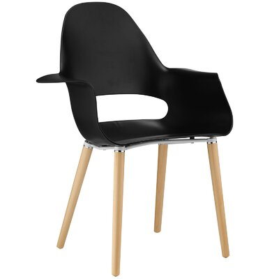 Modway Soar Arm Chair