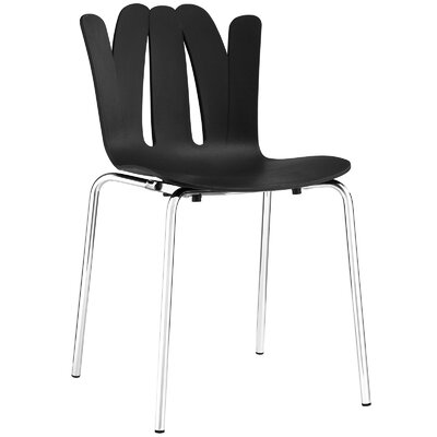 Modway Flare Side Chair