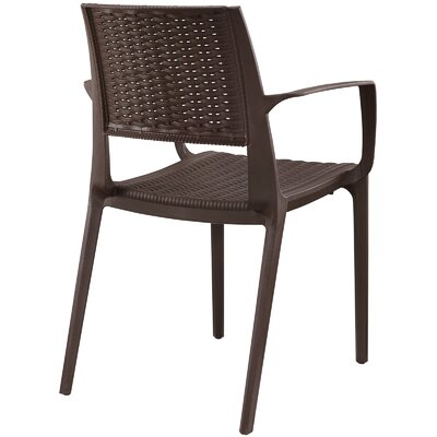 Modway Astute Arm Chair
