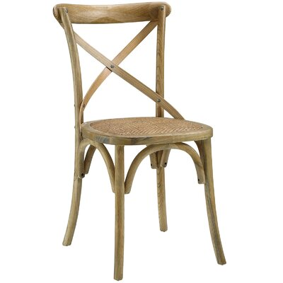 Modway Gear Side Chair