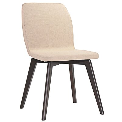 Modway Proclaim Dining Side Chair