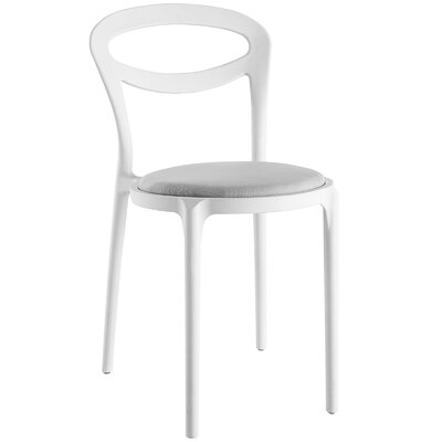 Modway Assist Side Chair