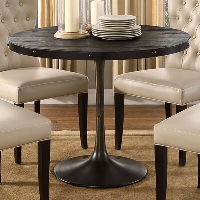 Modway Drive Dining Table