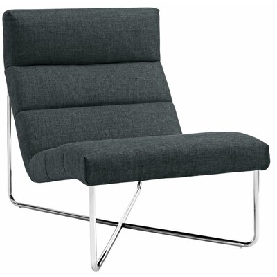 Modway Reach Lounge Chair