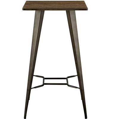 Modway Direct Pub Table