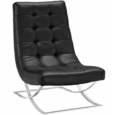 Modway Slope Lounge Chair