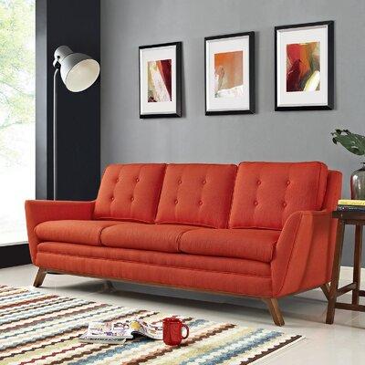 Modway Beguile Sofa