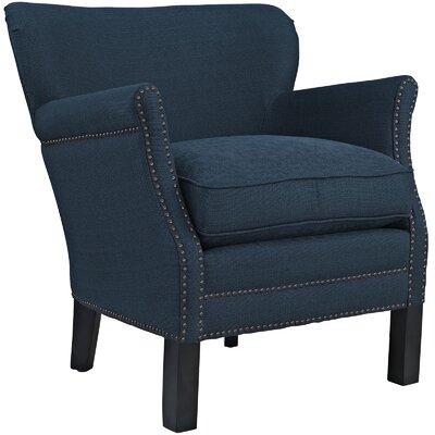 Modway Key Arm Chair