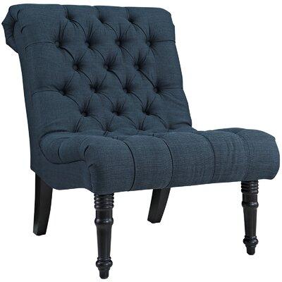Modway Navigate Lounge Chair