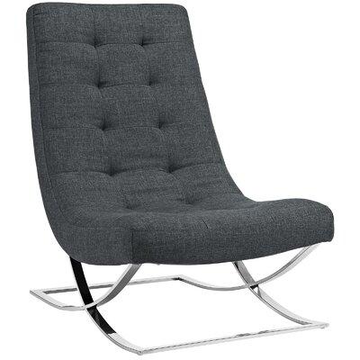 Modway Drive Lounge Chair