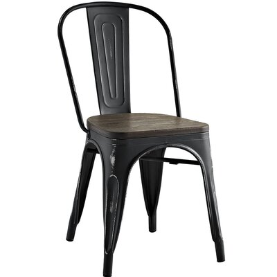 Modway Promenade Side Chair