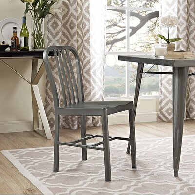 Modway Chime Side Chair