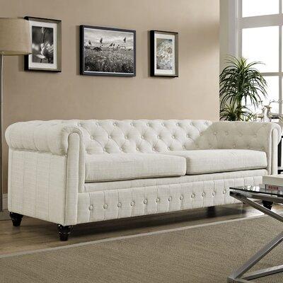 Modway Earl Sofa