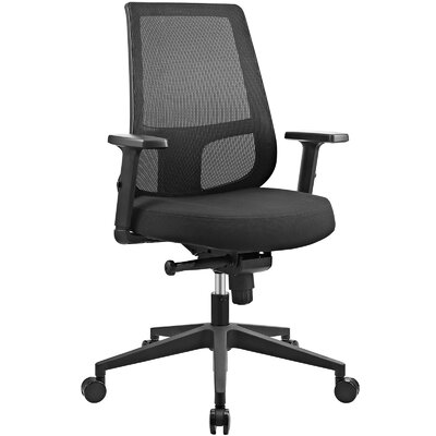 Modway High-Back Mesh Desk Chair