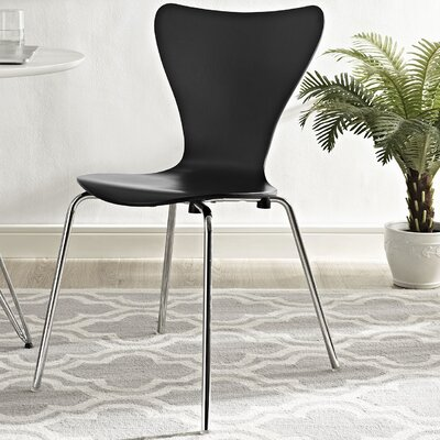 Modway Ernie Side Chair