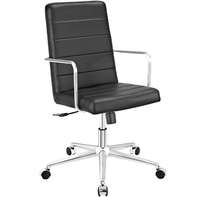 Modway Cavalier High-Back Office Chair