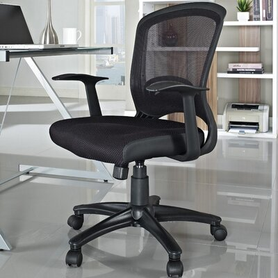 Modway Pulse High-Back Mesh Task Chair