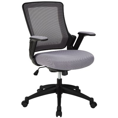 Modway Aspire High-Back Mesh Desk Chair