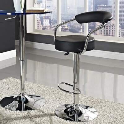 Modway Diner Adjustable Height..