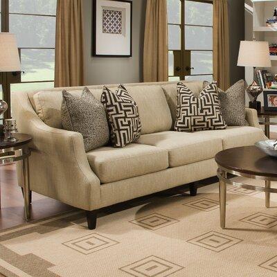 Bauhaus Swansboro Extra-Long Sofa
