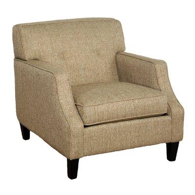 Bauhaus Ali Suite Arm Chair
