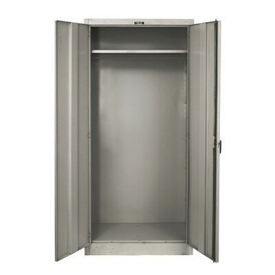 Hallowell 400 Series Armoire