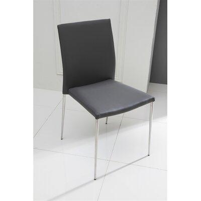 Casabianca Furniture Aldo Side Chair (Set of 2)