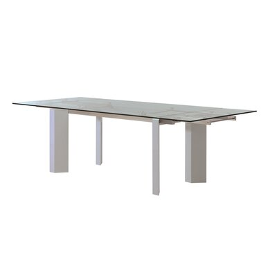 Casabianca Furniture Torino Extendable Di..