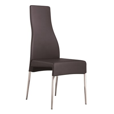 Casabianca Furniture Valentino Side Chair