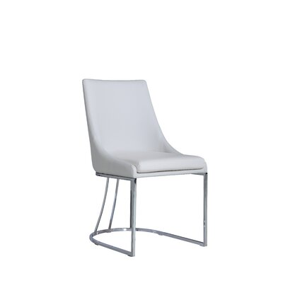 Casabianca Furniture Creek Side Chair (Set of 2)