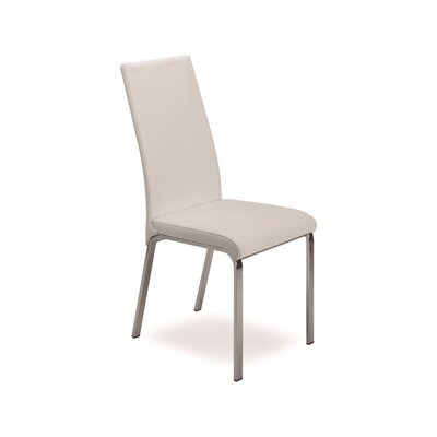 Casabianca Furniture Loto Side Chair (Set of 2)