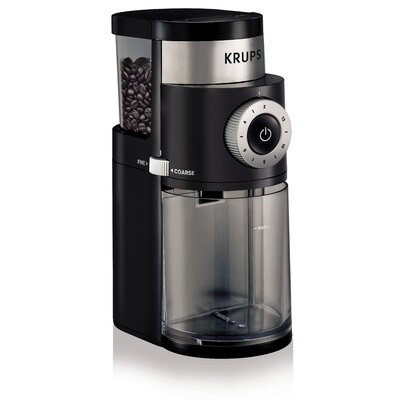 Standard coffee drip maker saeco 12cup by